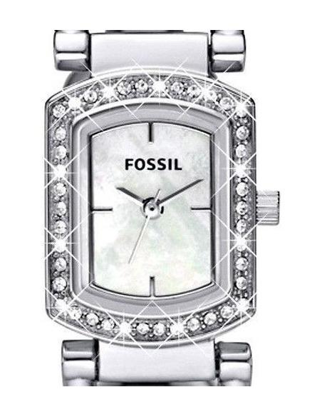Ceas de dama Fossil ES2750