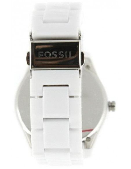 Ceas de dama Fossil ES2442