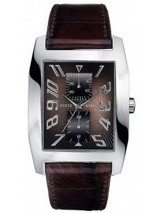 Ceas barbatesc Guess REFURBISHED G85746G