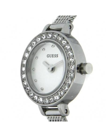 Ceas de dama Guess U85132L1