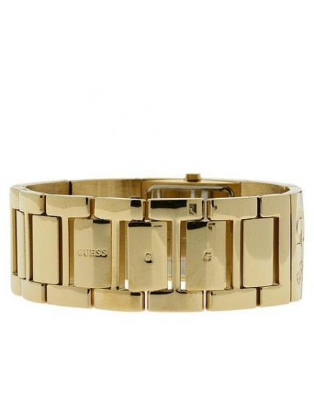 Ceas de dama Guess G96049L
