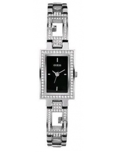 Ceas de dama Guess Crystal Collection G85466L