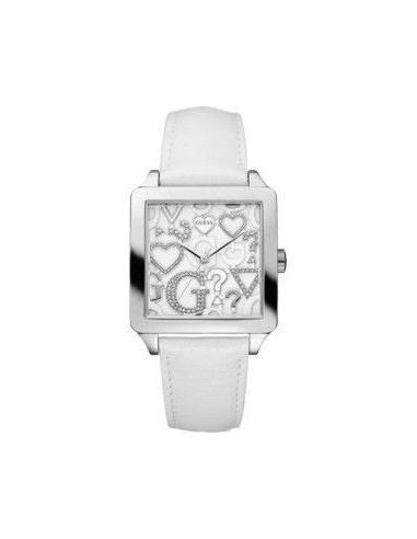 Ceas de dama Guess U85115L1