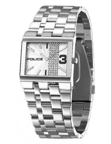 Ceas de dama Police PL.10501BS/04M