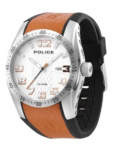 Ceas barbatesc Police PL.12557JS/04C