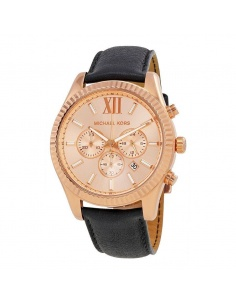Ceas barbatesc Michael Kors Lexington MK8516