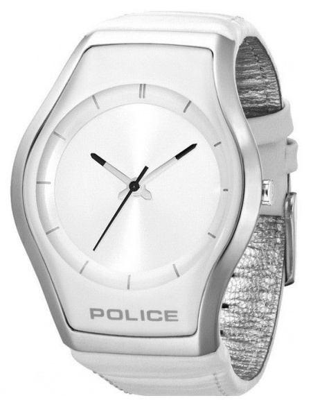 Ceas barbatesc Police PL.12778MS/04