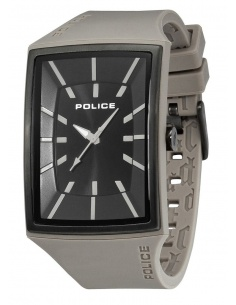 Ceas barbatesc Police PL.13077MPGYU/02