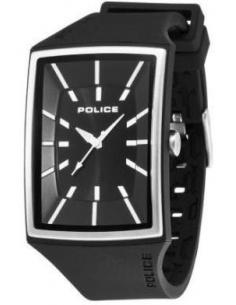 Ceas barbatesc Police PL.13077MPBS/02
