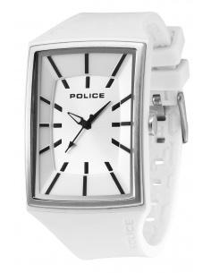 Ceas barbatesc Police PL.13077MPWS/04