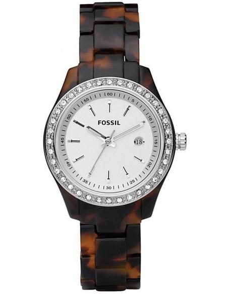 Ceas de dama Fossil ES2680