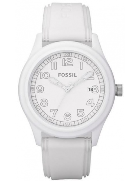 Ceas barbatesc Fossil JR1295