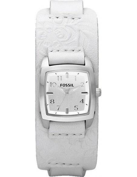 Ceas de dama Fossil JR1159