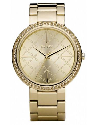 Ceas de dama DKNY NY4962
