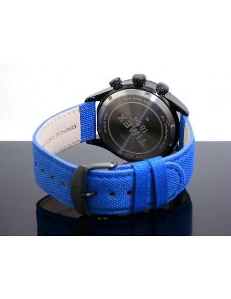 Ceas barbatesc Timex T Series T2N086