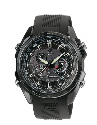 Ceas barbatesc Casio Edifice EQS-500C-1A1
