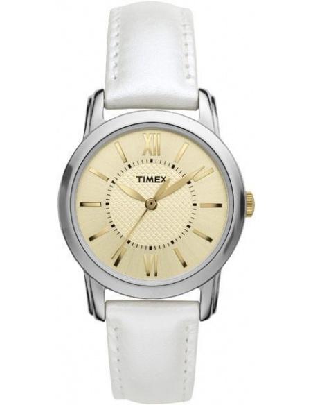 Ceas de dama Timex Uptown Chic T2N682