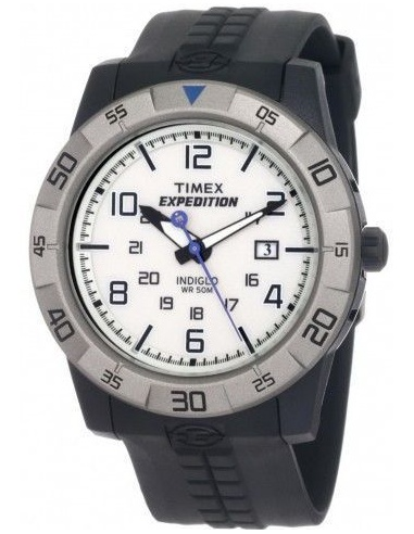 Ceas barbatesc Timex Expedition T49862