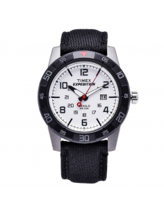 Ceas barbatesc Timex Expedition T49863