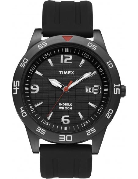Ceas barbatesc Timex Classics T2N694