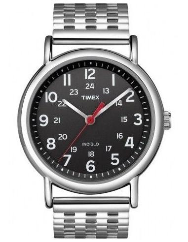 Ceas barbatesc Timex Weekender T2N655