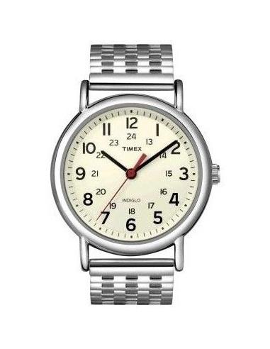 Ceas barbatesc Timex Weekender T2N656