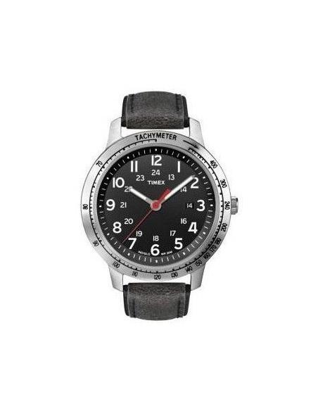 Ceas barbatesc Timex Weekender T2N639