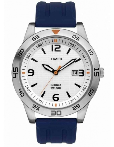 Ceas barbatesc Timex T2N696