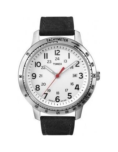 Ceas barbatesc Timex Weekender T2N638