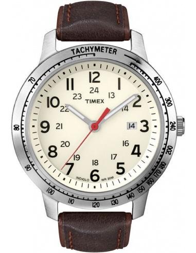 Ceas barbatesc Timex Weekender T2N637