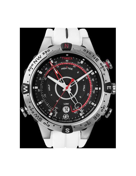 Ceas barbatesc Timex E-Instruments T49861