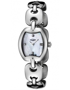 Ceas de dama Rotary LB02821-41