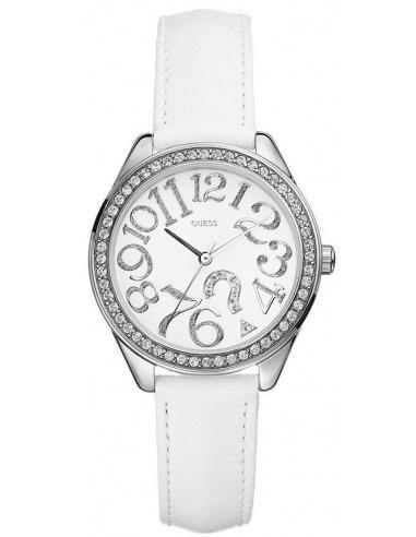 Ceas de dama Guess Crystal G75960L