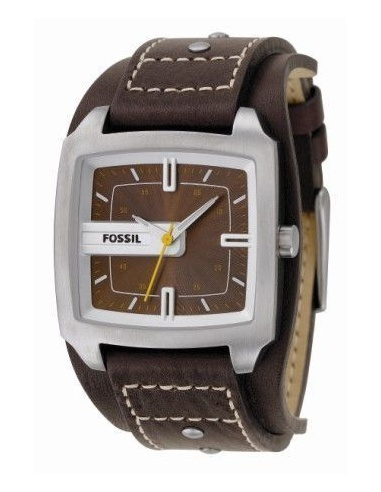 Ceas barbatesc Fossil JR9990