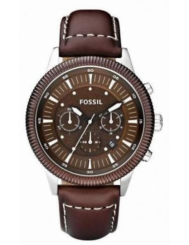 Ceas barbatesc Fossil Chronograph FS4591