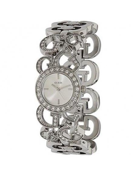 Ceas de dama Guess U11605L1