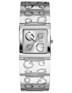 Ceas de dama Guess Timeless W10102L3