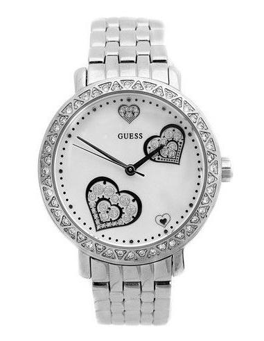 Ceas de dama Guess G86112L