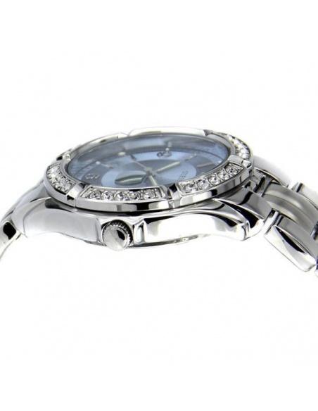 Ceas de dama Guess U75040L1