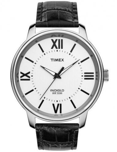 Ceas barbatesc Timex Classic Dress T2N691