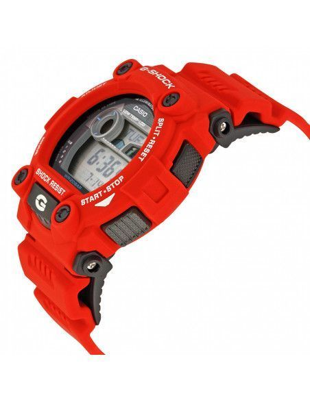 Ceas barbatesc Casio G-Shock G7900A-4