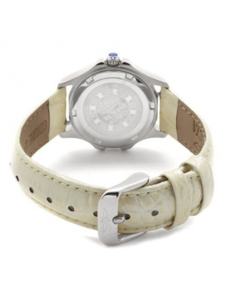 Ceas de dama Invicta Wildflower Diamond Multi-Band 0688
