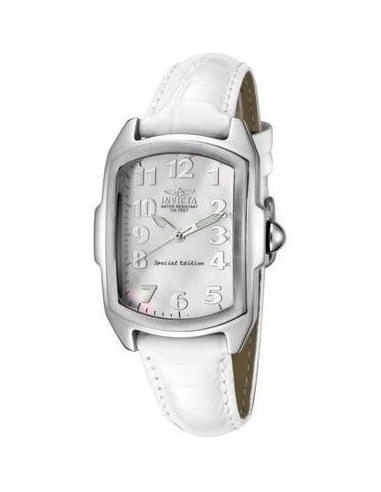 Ceas de dama Invicta Mother Of Pearl 1220