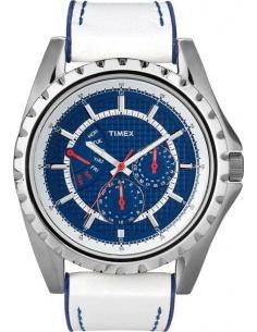 Ceas barbatesc Timex Retrograde T2N110