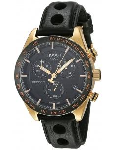 Ceas barbatesc Tissot T-Sport PRS 516 T100.417.36.051.00 T1004173605100