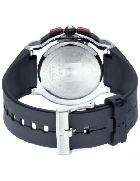 Ceas barbatesc Timex Ironman Chronograph T5K354