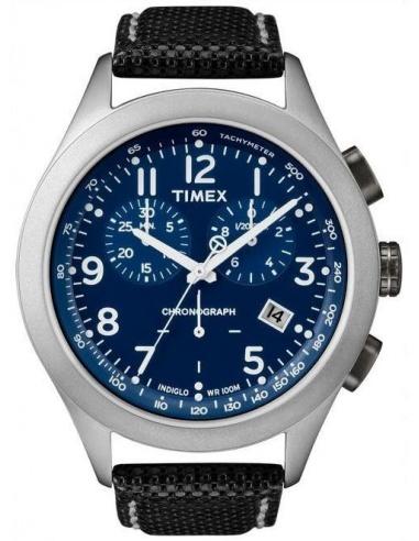 Ceas barbatesc Timex T-Series T2N391