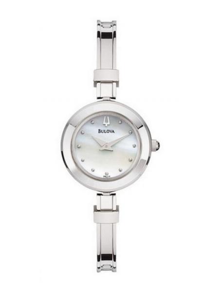 Ceas de dama Bulova 96L114