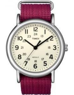 Ceas de dama Timex Weekender T2N652