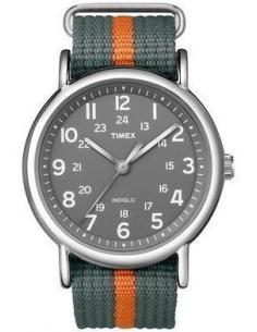 Ceas barbatesc Timex Weekender T2N649